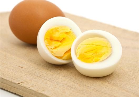 Trứng là một loại thực phẩm giàu chất dinh dưỡng bảo đảm sức khoẻ cho cơ thể