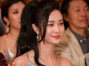 Jun Vũ